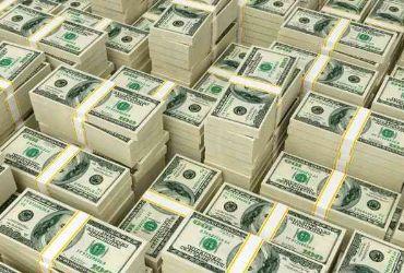 dollarss.jpg