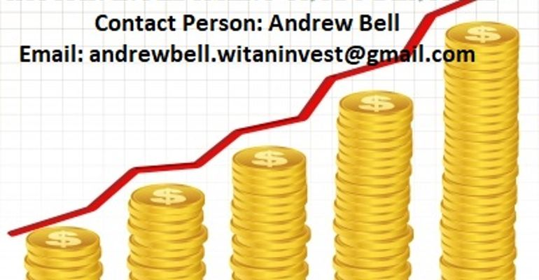 WITTAN INVESTMENT SERVICE