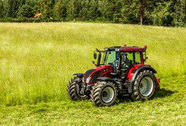 Производство запчастей для сельскохозяйственной техники