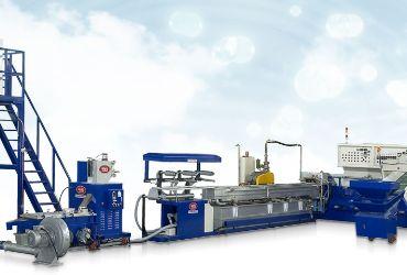 Инвестиции в бизнес по переработки отходов и производству продукции