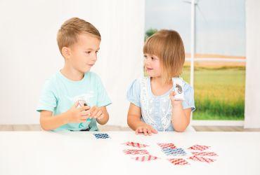 Привлекаем инвестиции в интернет-магазин детских товаров