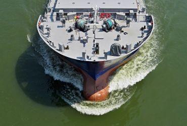 Приобретение и эксплуатация грузовых судов