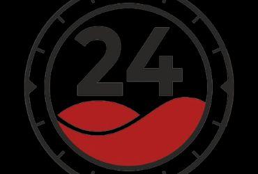 алкомаркет 24