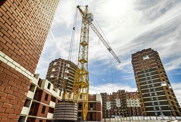 Прилекаем инвестиции на выгодных условиях в сфере недвижимости
