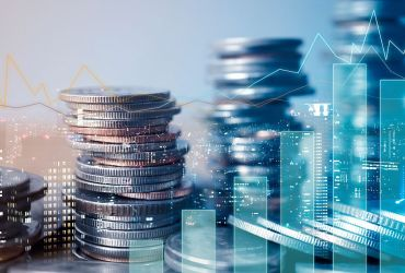 Привлекаем инвесторов для соинвестирования