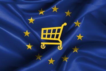 Портал коммерческих, государственных и частных закупок и продаж в ЕС